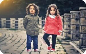 Vybavení Pro Děti Se Slevou