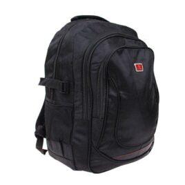 Batoh černý typ C