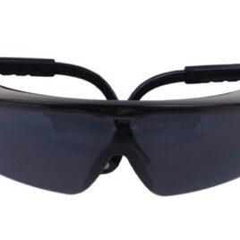 Plastové sluneční brýle č.2 – modré