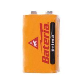 Baterie PRIMA 9V
